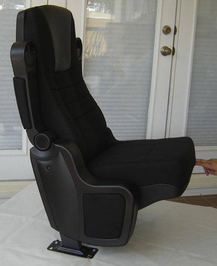 Star Delight Home Theater Movie Chairs Cinema Theater Seating Chairs Buy New Used Theater Seating