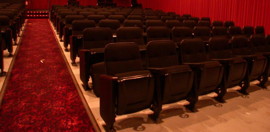 wholesale theater seating used theater seating
